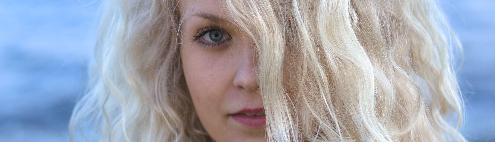 LauraMoisio_HIGHRES_creditAnnukkaPakarinen