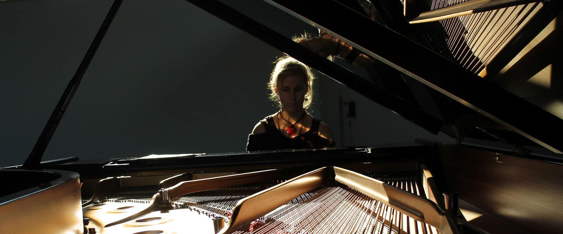 Mäntän Musiikkijuhlat (c) Anni Kaartinen
