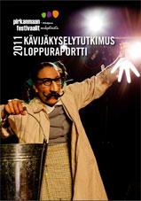 kavijakysely2011