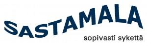sastamala_logo_FI_300dpi