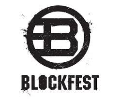 Blockfest Ikäraja