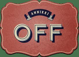 annikki-off-logo-2015